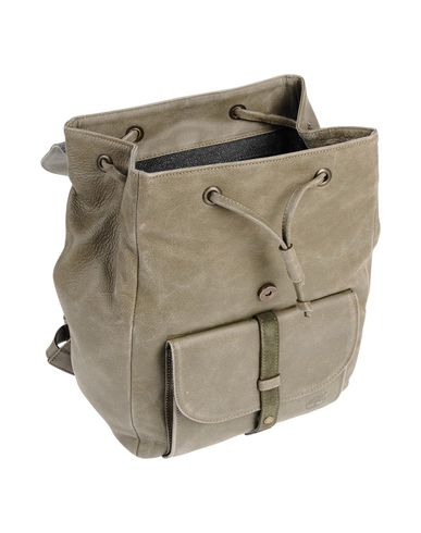 amp; green TIMBERLAND Military bumbag Rucksack 4qw5xSR