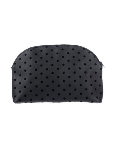 Handbag MAISON Black MAISON Handbag Black SCOTCH MAISON SCOTCH Black SCOTCH Handbag SCOTCH MAISON 0qRfzf