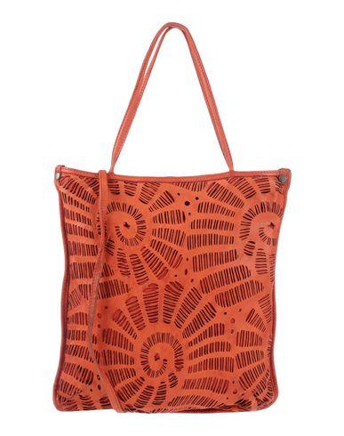 CATERINA Handbag CATERINA Red LUCCHI LUCCHI Handbag 6nTrYq6U