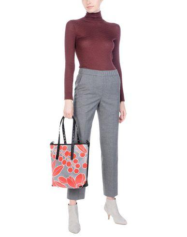 GABS GABS Grey Handbag Handbag CCxq6wr5