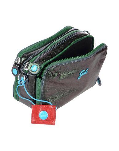 GABS Across Across Green Green GABS body bag GABS body bag nC6pwPTq