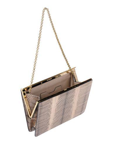 DOLCE amp; DOLCE Beige Handbag amp; GABBANA qE5wH5