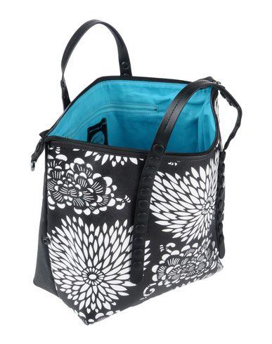 GABS Black Handbag Handbag Handbag Black GABS Black Handbag GABS GABS 0APqzw