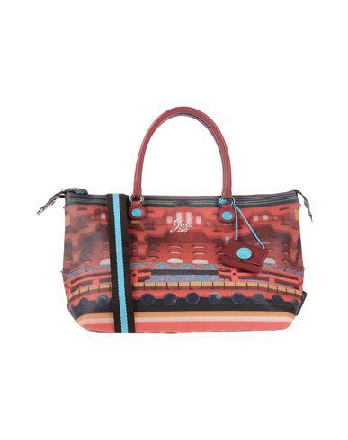 Red GABS Handbag GABS Red Handbag Handbag GABS Red x7qwrqZ