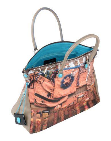 GABS Handbag Handbag GABS GABS Handbag GABS Rust Rust Handbag Rust Rust xBAxRnqU