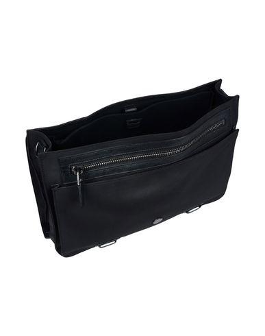 PROENZA bag PROENZA Work SCHOULER SCHOULER Black 5nWTfWx
