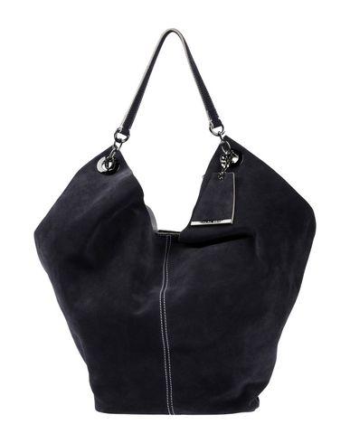 Steel grey Handbag LIVIANA LIVIANA CONTI CONTI xPqSO8wPvI