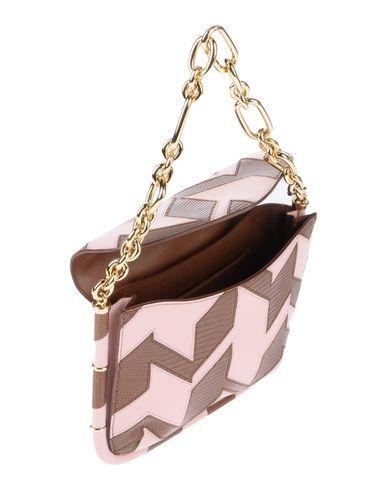 SALVATORE FERRAGAMO Pink Handbag Handbag FERRAGAMO SALVATORE FERRAGAMO Pink SALVATORE wCaxInqS5F