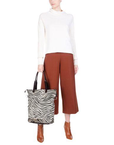 A O Ivory S P H R Handbag ZSw7Enwd0q