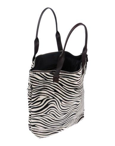 Handbag R Ivory S O H A P 5Xx6wq1gR