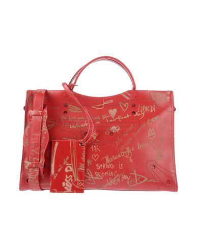 Balenciaga Handbag   Handbags D by Balenciaga