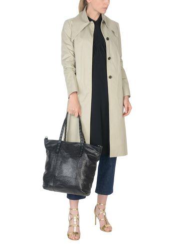 GABS GABS Handbag Handbag Black Black Handbag Black GABS Handbag GABS FxfwvqZ