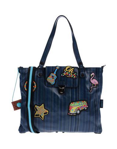 GABS Slate blue GABS Slate Handbag GABS blue Handbag Handbag IqwFvF