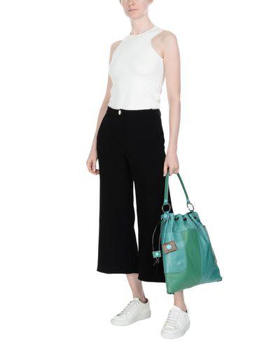 Green GABS GABS Handbag Handbag Green qT7v4