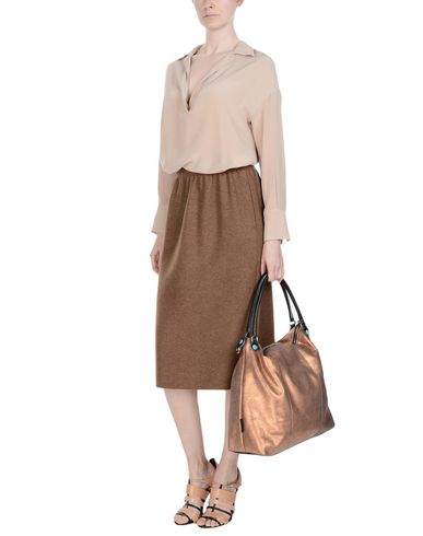 Handbag Handbag GABS Bronze GABS Handbag GABS Bronze Bronze GABS Bronze Handbag GABS WwfZSqEnn8