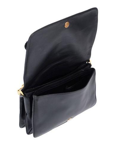 VERSACE Handbag Black Handbag Black VERSACE Handbag VERSACE VERSACE Black Handbag Black Handbag VERSACE Black wq0xBgwAa