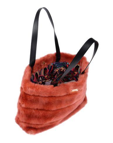 Handbag Red GUFE GUFE Handbag GUFE LE LE LE Handbag Red Handbag Red GUFE LE xqWwpHA7w