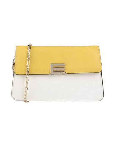 ETRO ETRO White Handbag ETRO White Handbag White Handbag ETRO Handbag PFxq7gw