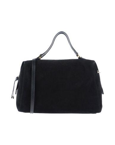 LUCCHI Black LUCCHI LUCCHI Handbag Black CATERINA CATERINA Black CATERINA Handbag CATERINA Handbag 50TaxwqwB