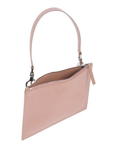 ATP ATELIER ATP Pink Handbag ATELIER q0wFax
