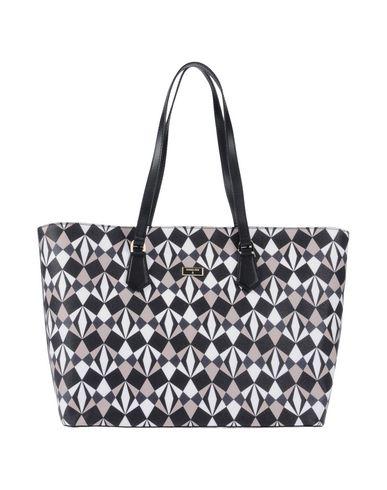 Black Handbag PATRIZIA Black Handbag PATRIZIA PEPE PEPE z7pRWYSY