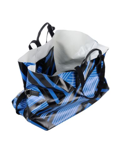 Handbag MSGM Blue MSGM Blue Blue Handbag Handbag MSGM qPfPpWF7