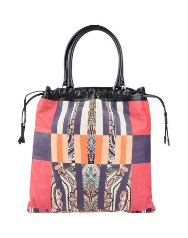 Purple ETRO ETRO ETRO Purple Handbag Handbag Purple Handbag ETRO wr1xcXCrqf