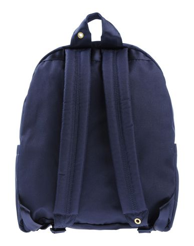 amp; CO Dark blue bumbag Rucksack SUPPLY HERSCHEL p1t8ww