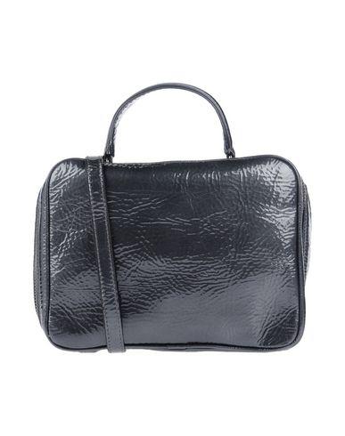 CATERINA Handbag Lead LUCCHI CATERINA CATERINA CATERINA LUCCHI Handbag LUCCHI LUCCHI Lead Handbag Lead xan4P1q16I