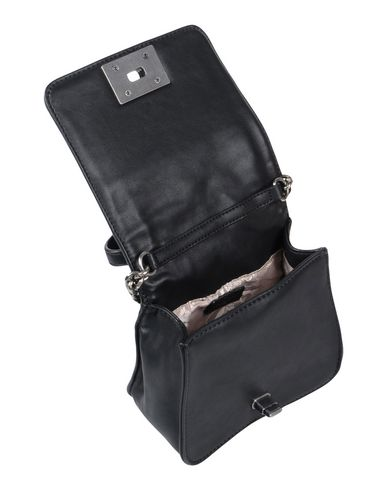 body bag nbsp; Across BLUMARINE BLUGIRL q4HSaH