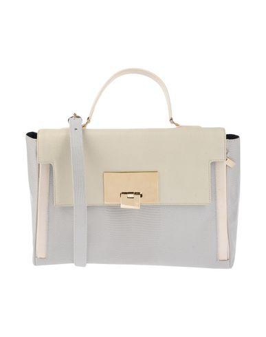 Handbag Handbags Online Women Azzurra Gronchi On wOqfYO4x