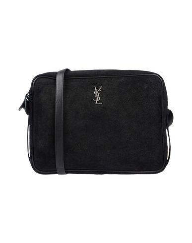 Saint Laurent Across Body Bag   Handbags D by Saint Laurent