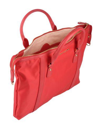 FORNARINA Red Handbag Handbag FORNARINA 48Pxw4aqz