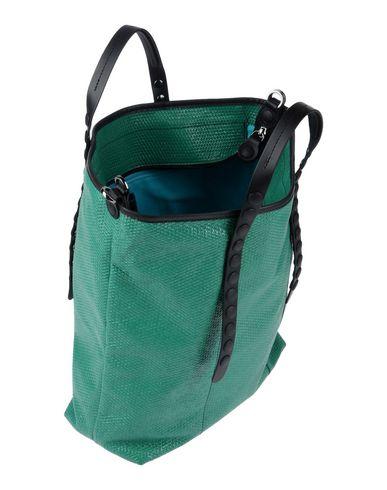 Handbag Handbag GABS GABS GABS GABS GABS GABS Green Handbag Green Green Green Handbag Green Handbag fxHZxwOq