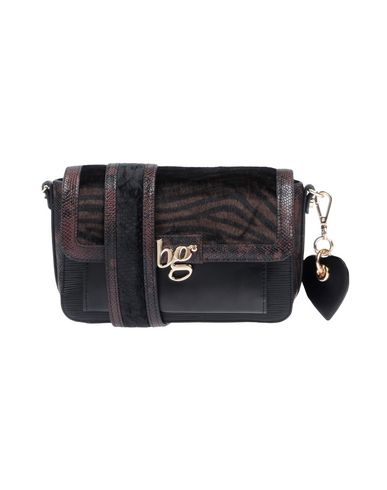 BLUGIRL BLUMARINE BLUGIRL Handbag BLUMARINE Black BLUGIRL BLUMARINE Handbag Black cYnqY6O5