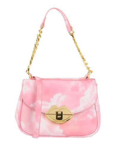 Handbag FORNARINA Handbag Pink FORNARINA Pink FORNARINA Handbag w61zn60qE