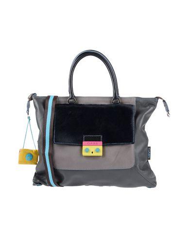 GABS Handtasche Finishline Verkauf Online KYY7jbfOs