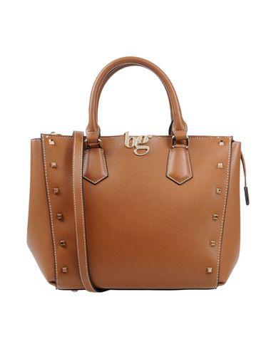 BLUGIRL BLUGIRL BLUMARINE Handbag Camel BLUMARINE BLUGIRL BLUMARINE Handbag Camel Handbag nwwZx