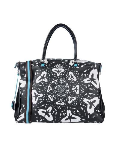 Black Handbag GABS GABS Black Handbag GABS Black Handbag rdrpIwFq