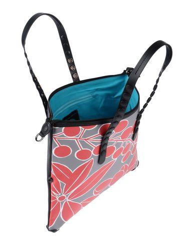 Günstige Echte Ostbucht Billig Verkauf Get To Buy GABS Handtasche Kaufen Sie billige Marke neue Unisex Kostenloser Versand Z1pBS9GL3p