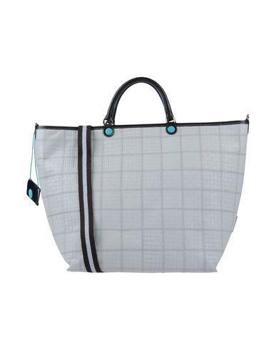 Extrem Online GABS Handtasche Online liefern Abfertigungsauftrag OnITiGoXK