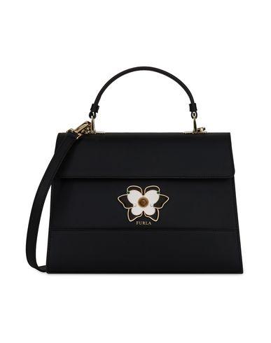 Furla Furla Mughetto M Top Handle - Handbag - Women Furla Handbags ... dbaefad312211
