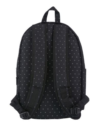 Rucksack bumbag CO amp; HERSCHEL SUPPLY Black EwTxqBczH
