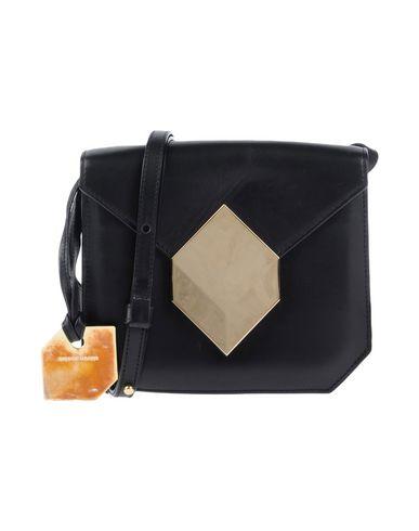 Shoulder PIERRE Black HARDY PIERRE HARDY bag Shoulder 7rCqIr