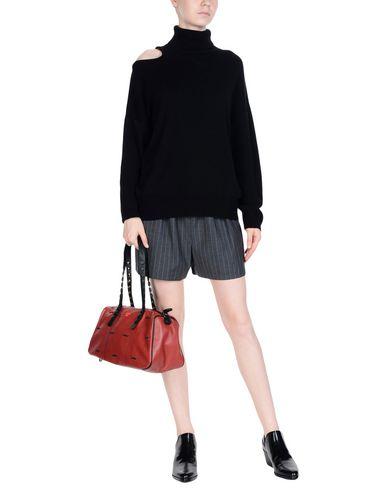 Handbag GABS Handbag Red Red GABS GABS Handbag 8wW0qx0Xvg