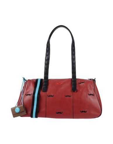 GABS Handbag GABS GABS Red Red Handbag Handbag ZPqcW5