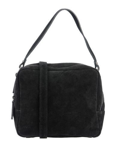 MANIFATTURE MANIFATTURE Handbag MANIFATTURE CAMPANE CAMPANE CAMPANE Handbag Black Handbag MANIFATTURE Black Black CAMPANE TCqHnOtw