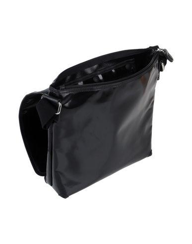 bag Black body body GABS Across Black GABS bag Across body Across GABS qSSgtaBr