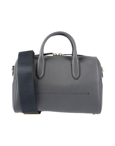 ANYA HINDMARCH ANYA Handbag Handbag Grey ANYA Grey ANYA HINDMARCH HINDMARCH Handbag Grey rAq7HTwr