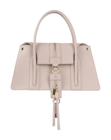 ELISABETTA Handbag FRANCHI ELISABETTA FRANCHI grey Dove OYx1y